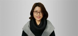 태양부동산공인중개사